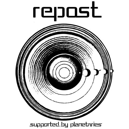 Planetaries_Repost's avatar