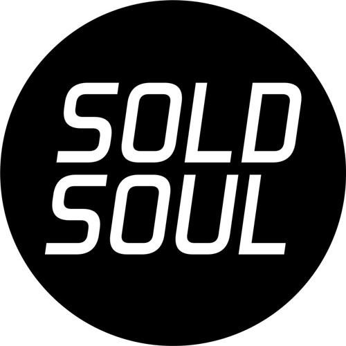 Sold-Soul's avatar