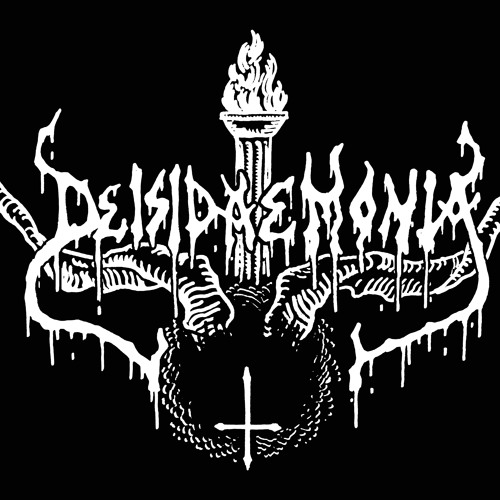 Deisidaemonia Official's avatar