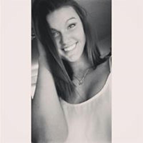 Gracie Bogle's avatar