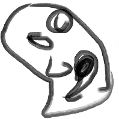 cold_fashioned's avatar