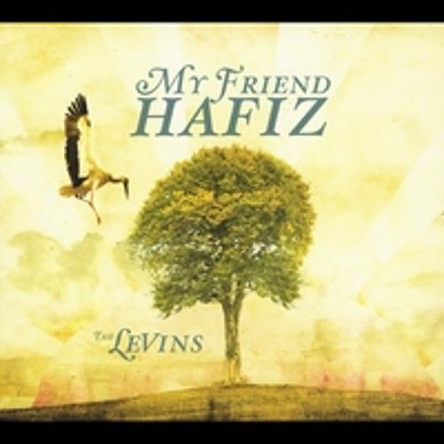 My Friend Hafiz's avatar
