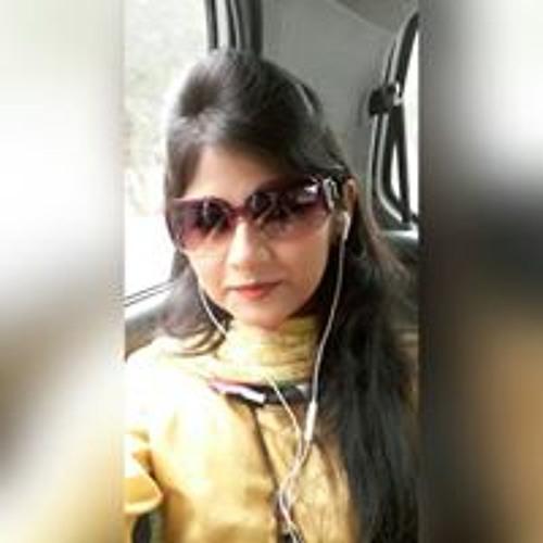 Saniya Anzar's avatar