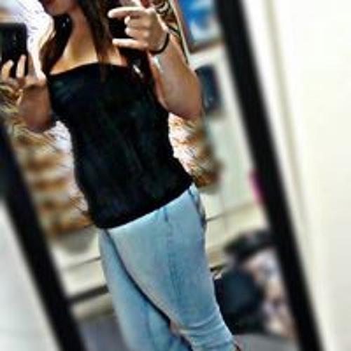 Honey Santana's avatar