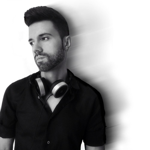 Gonza Olalla's avatar