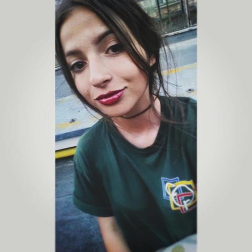Lavinia Botezatu's avatar