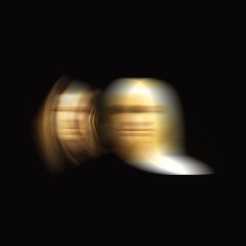 TheBulls's avatar