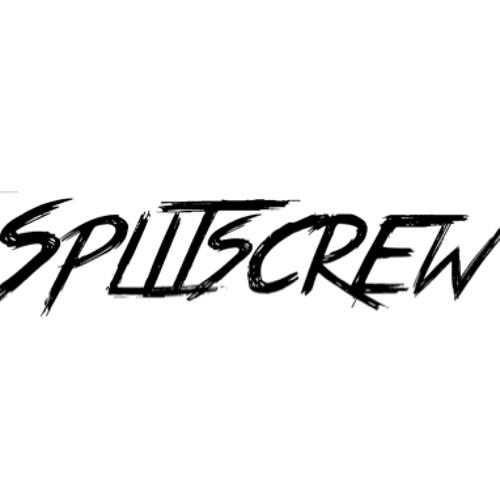 Splitscrew's avatar