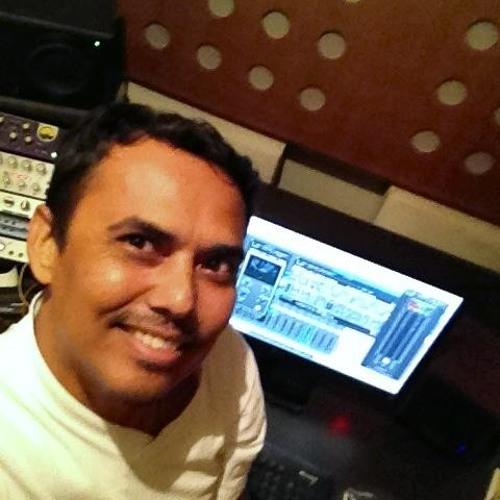 C12_Studios Mix/Mastering's avatar