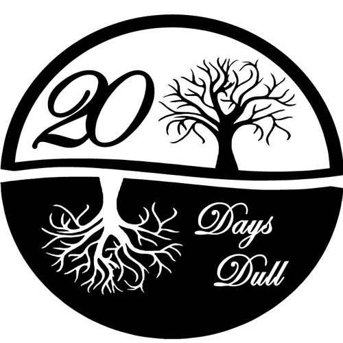 20 Days Dull's avatar