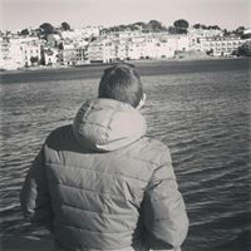 Eloi Soler Canal's avatar