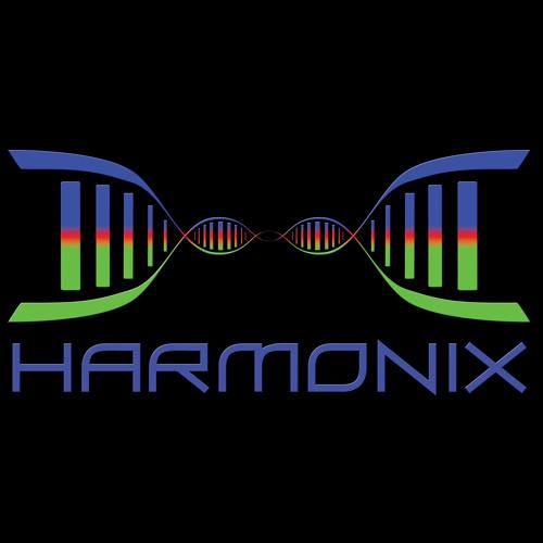 Harmonix's avatar