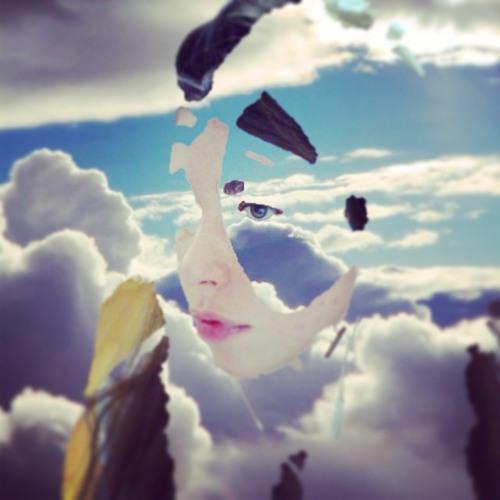 Shira Inbar's avatar