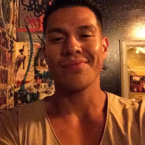 Dj Martiano's avatar