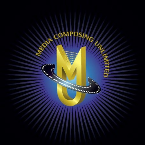 Mark Gosney   Composer's avatar