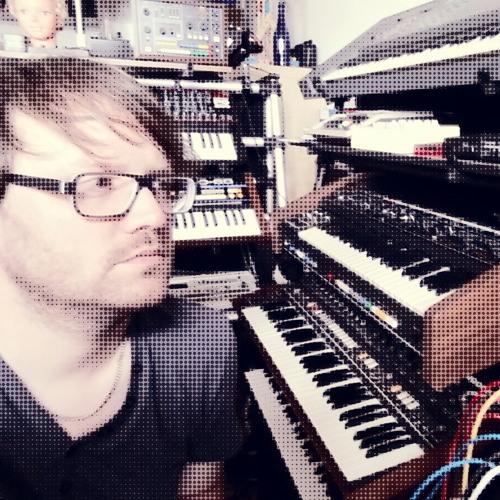 Sternrekorder's avatar