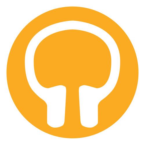 Orange Tree Samples's avatar