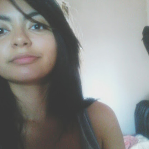 Jéssica Freitas 29's avatar