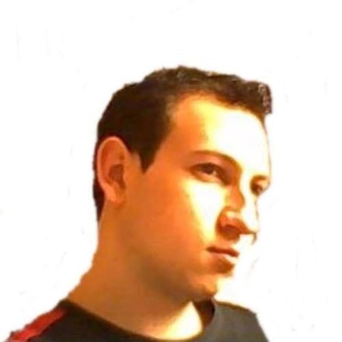 toki999's avatar