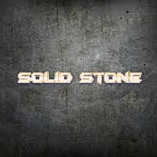 Solid Stone's avatar