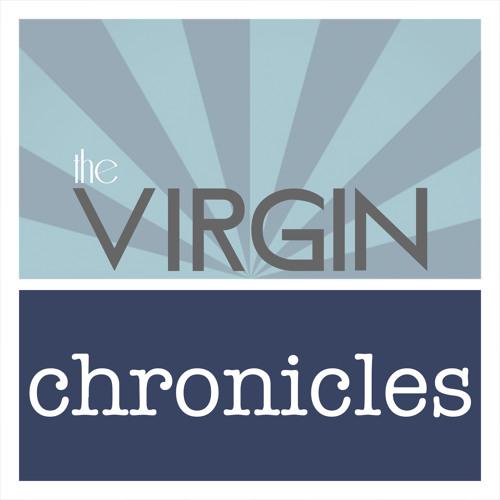 The Virgin Chronicles's avatar