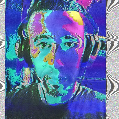 ♪ ♫  ♪'s avatar