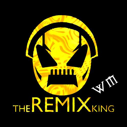 DJ Wouter_M's avatar