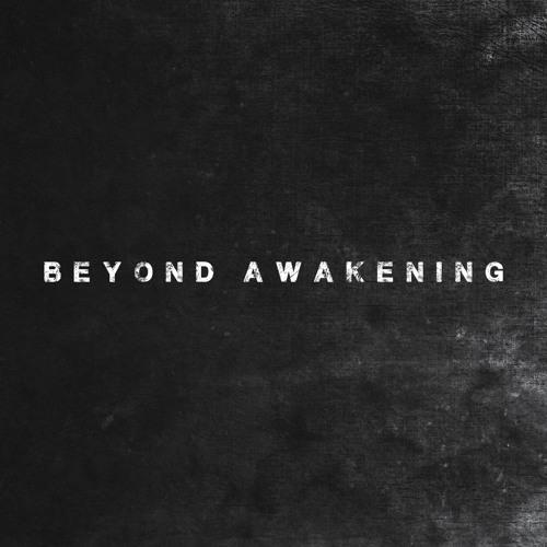BeyondAwakening's avatar