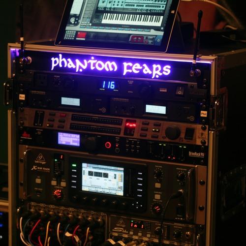 Phantom Fears - Seattle's avatar