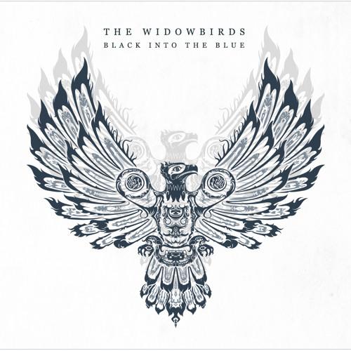 TheWidowbirds's avatar