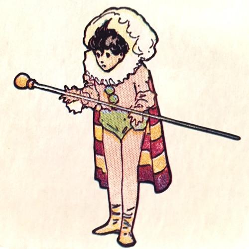 mdoudoroff's avatar