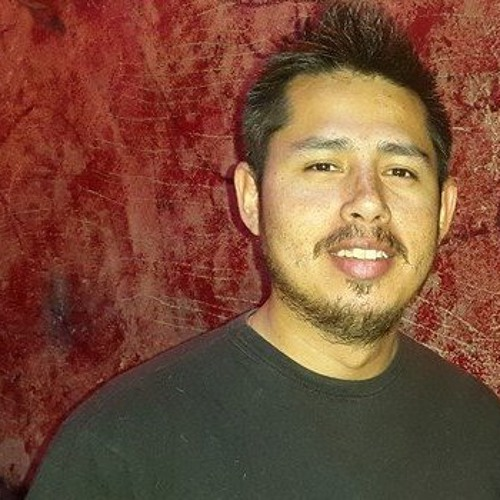 Andres Jil's avatar