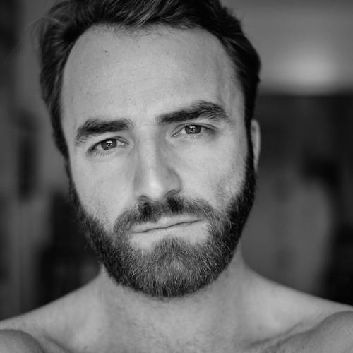 Albert Chapuis's avatar