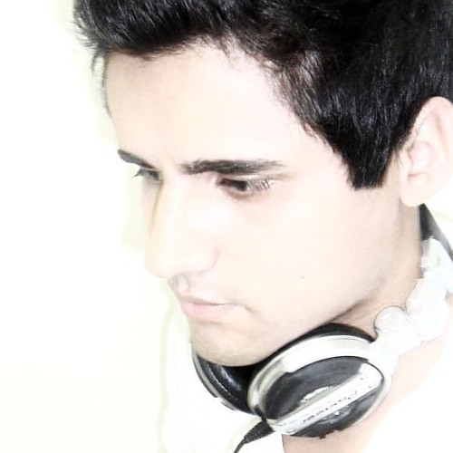 Dj Daniel Lopes's avatar