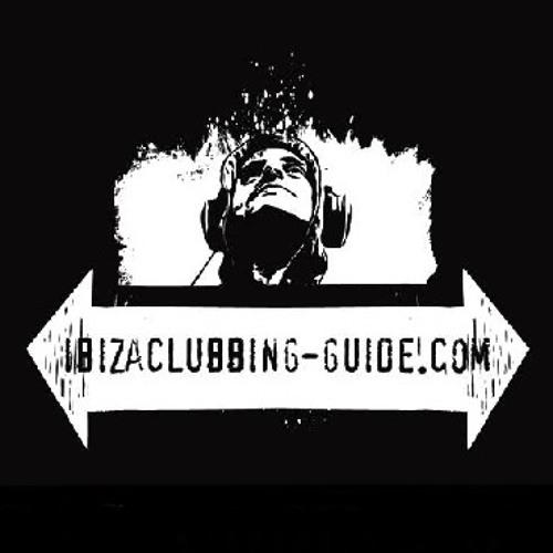 Ibizaclubbing-guide's avatar