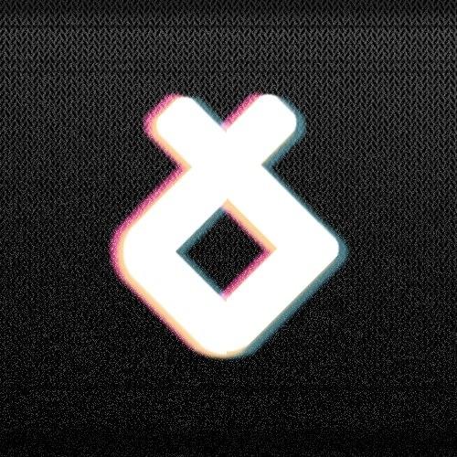 Dualtone [OFCL]'s avatar