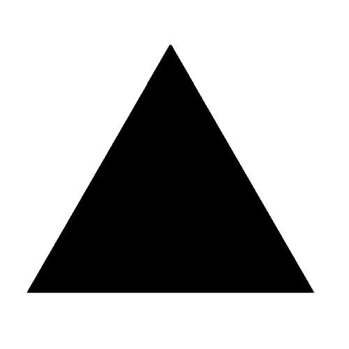 Lunard-ying's avatar
