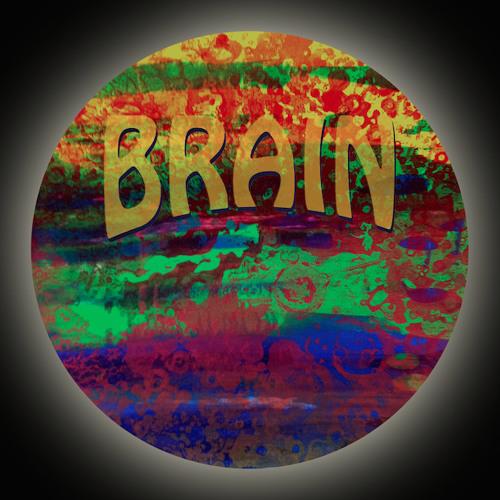 Brain.'s avatar