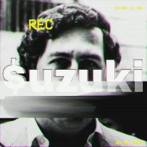 Pablo $uzuki's avatar