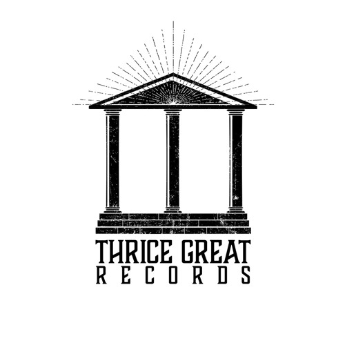 Thrice Great Records's avatar