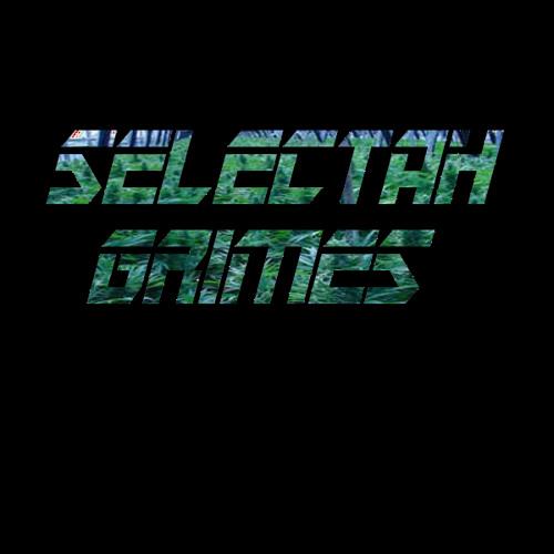 selectah grimes's avatar