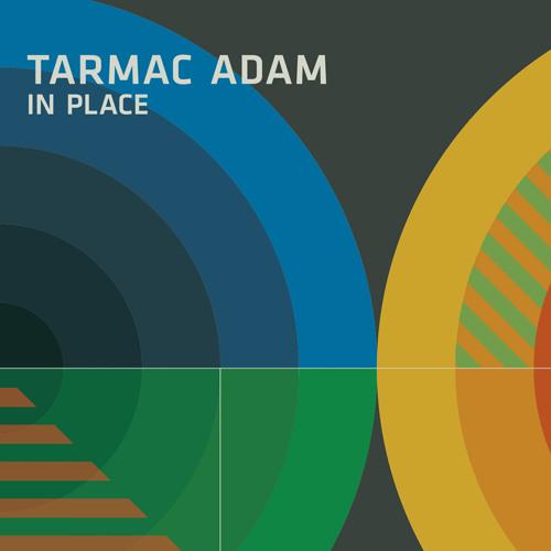 Tarmac Adam's avatar