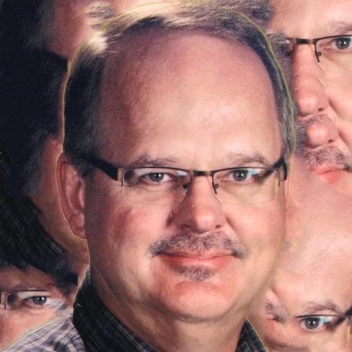 JimmyTango's avatar