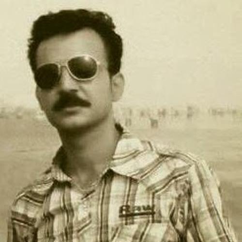 waseem gull's avatar