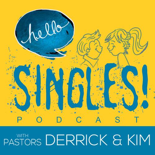 Hello Singles!'s avatar