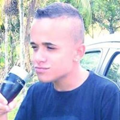 Eduardo Dantas's avatar