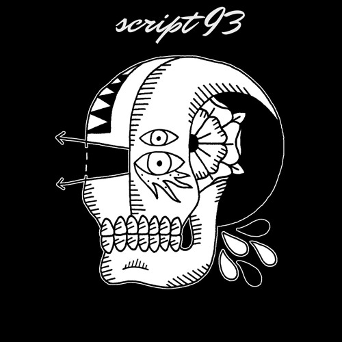 Script93's avatar