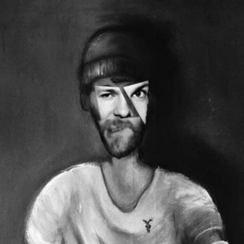 Sascha Muhr's avatar
