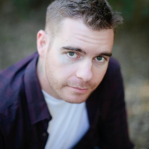 Brad J Halverson's avatar