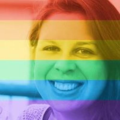 Juliana Madsen's avatar